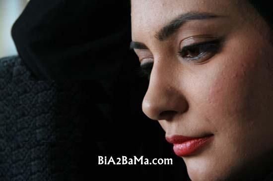 http://indiafm4u.persiangig.com/image/LINDA%20KIANY/1214.jpg